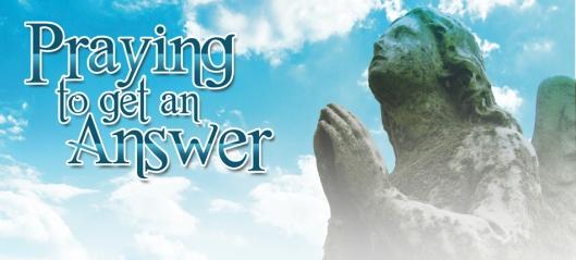 Prayer_web